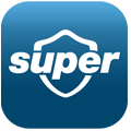 Superpages electrician reviews Butler PA